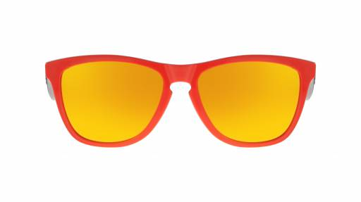 Oakley - OO9013 - Orange