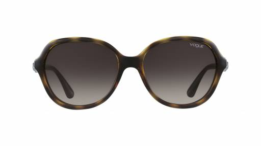 Vogue - VO2916SB - Ecaille