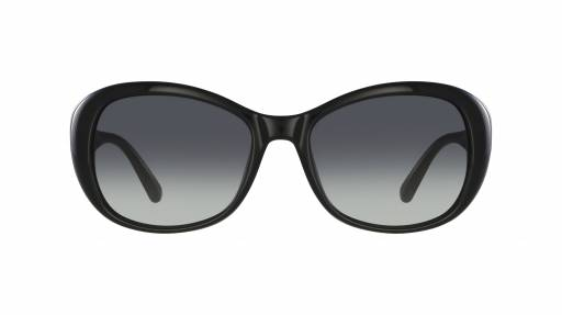 Calvin Klein Collection - CK7871S - Noir