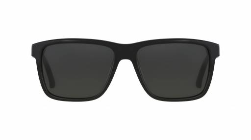 Calvin Klein Collection - CK7909S - Noir