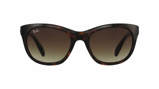 Ray Ban - RB4216 - Ecaille 710/13