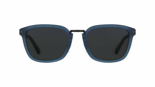 Calvin Klein Collection - CK7903SP - Bleu