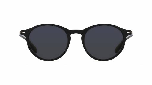 Calvin Klein Collection - CK7963S - Noir