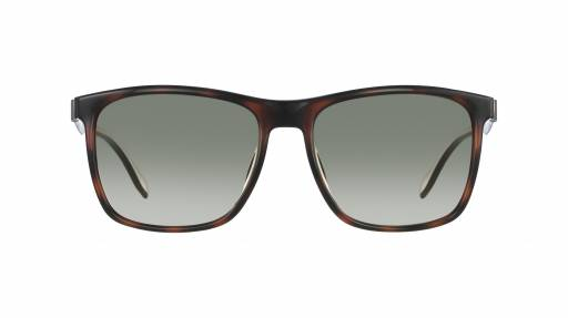 Hugo Boss - BOSS0671/S - Ecaille