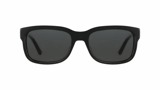 Calvin Klein Collection - CK7964S - Noir