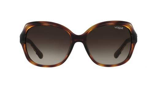 Vogue - VO2871S - Ecaille
