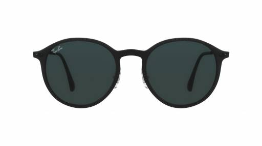 Ray Ban - RB4224 - Noir 601S/71
