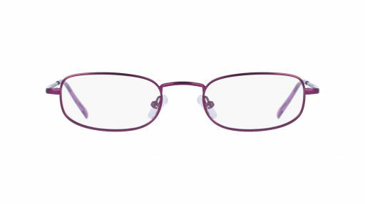 Twinset - OFM1765L - Rose