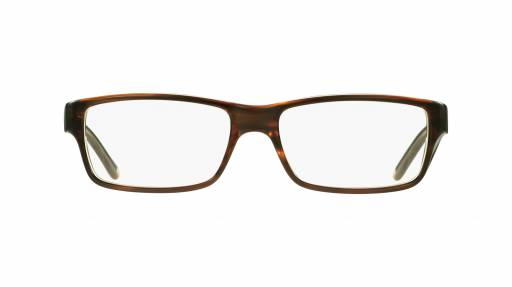 Carrera - CA6183 - Marron