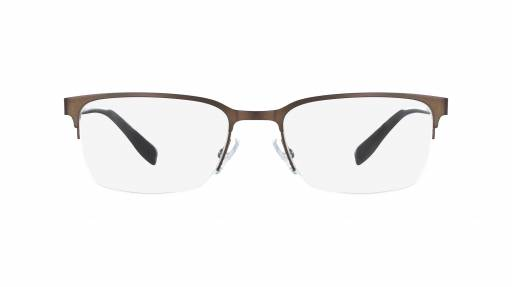 Hugo Boss - BOSS0682 - Marron
