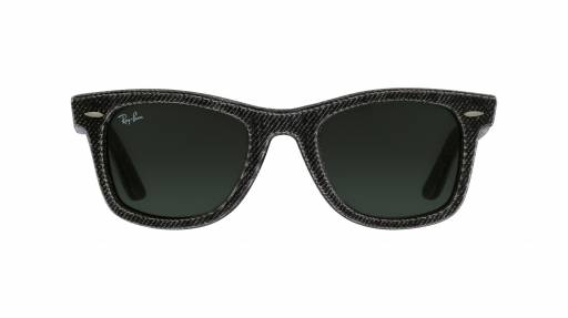 Ray Ban - Original Wayfarer - RB2140 - Gris 1162