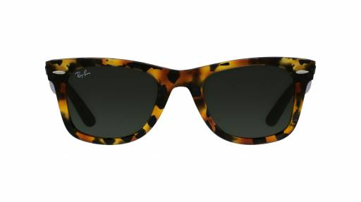 Ray Ban - Original Wayfarer - RB2140 - Ecaille 1157