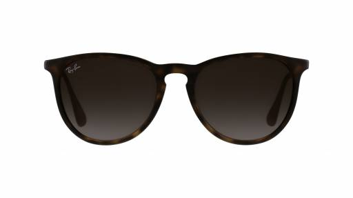 Ray Ban - Erika - RB4171 - Ecaille 865/13