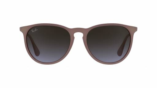 Ray Ban - Erika - RB4171 - Marron 6000/68