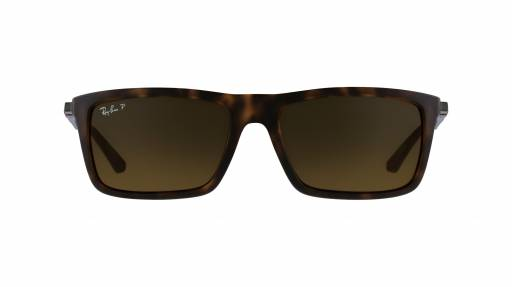 Ray Ban - RB4214 - Ecaille 6092/83