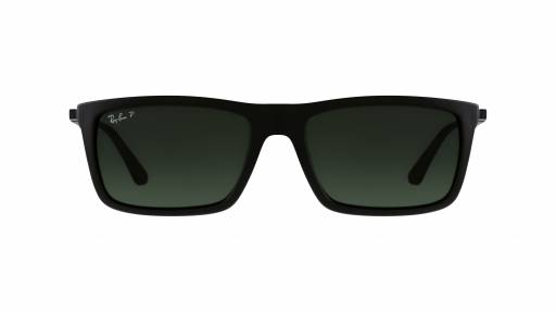 Ray Ban - RB4214 - Noir 601-S/9A