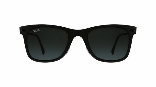 Ray Ban - RB4210 - Noir 601/S-71