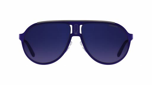 Carrera - CHAMPION / MT - Bleu