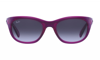 Ray Ban - RB4216 - Rose 6173/11