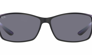 Ray Ban - RB4179 - Noir 601S/82